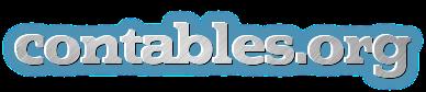 contables.org | Foro de encuentro contabilidad - Plan General Contable - BOICAC