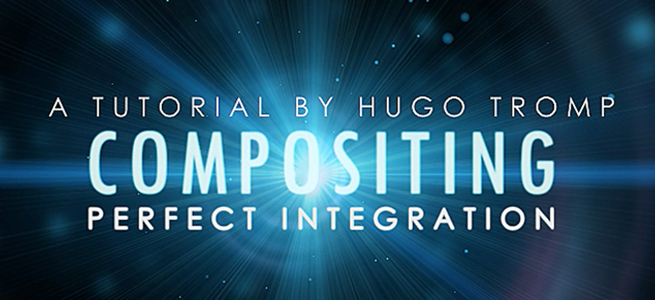Compositing: The Perfect Integration after effects tutorial,After Effects tutorial,After Effects effects,After Effects Bubbles,autodesk tutorial,Compositing tutorial