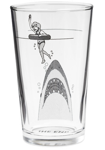 25887 1 >Sip at Your Own Risk Cup