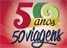 Participar da Promoção Supermercados Guanabara