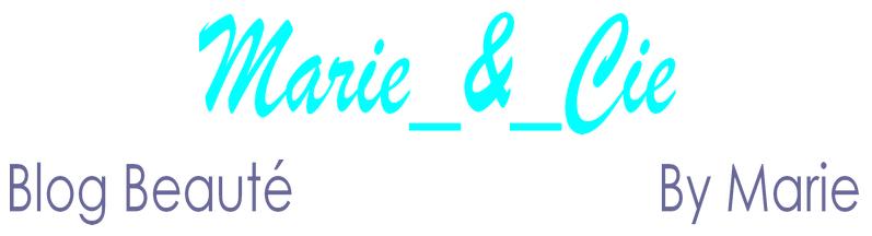 Marie_&_Cie