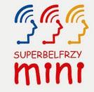 Nasze Mini :)