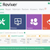 ReviverSoft PC Reviver License Key Crack Free Download