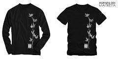 Camisetas Instituto Zen Maitreya