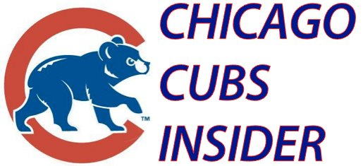 Chicago Cubs Insider