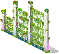 mun_skyway_gardens_6