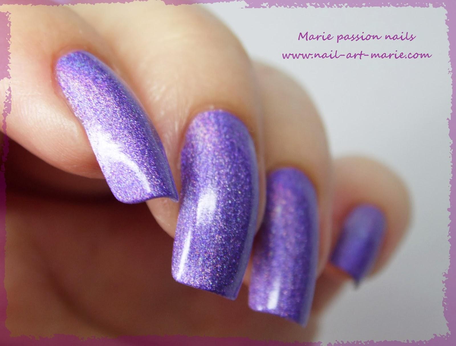 LM Cosmetic Mintaka5