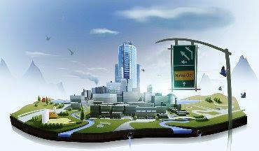 crecimiento-desarrollo-ciudades-inteligentes -