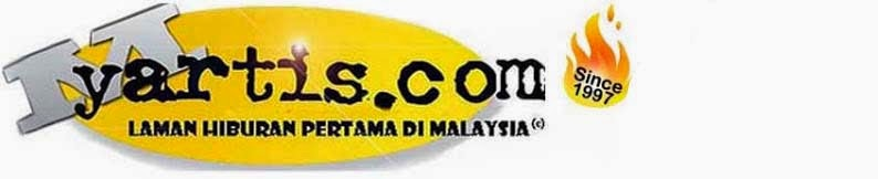 MYARTIS.COM  | MYARTIS | MY | ARTIS