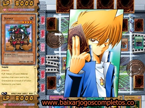 yu-gi-oh!-power-of-chaos-pc-download-completo-em-torrent