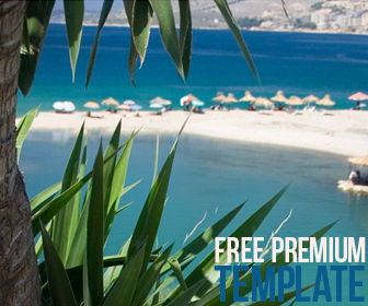 Online-web-Store-premium-templates-for-eCommerce