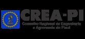 Site CREA-PI