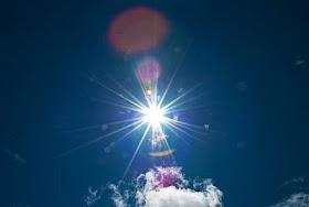 Capitulação da Cabala - Meditação 10 junho