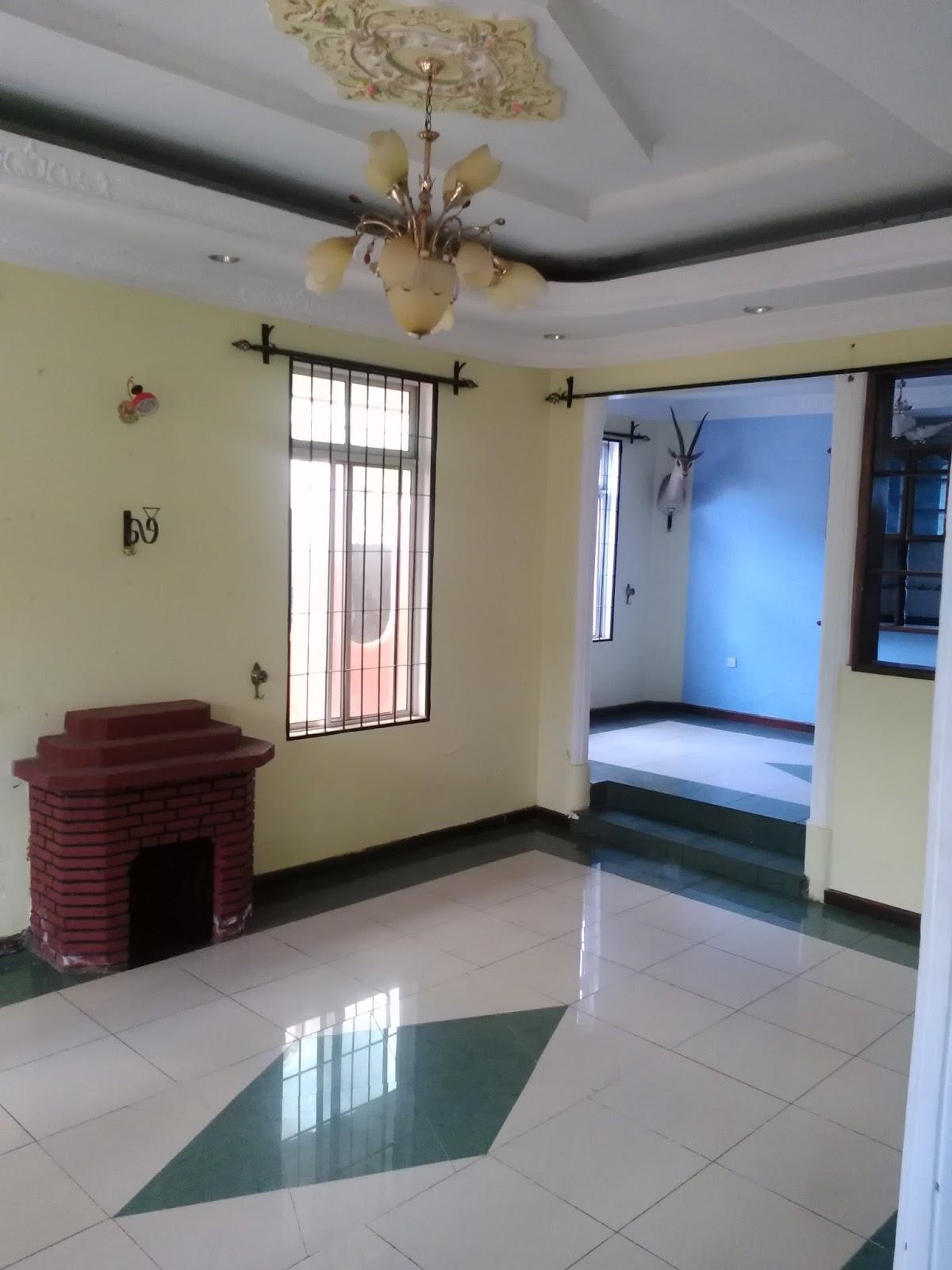 Bedroom Furniture For Sale In Nairobi