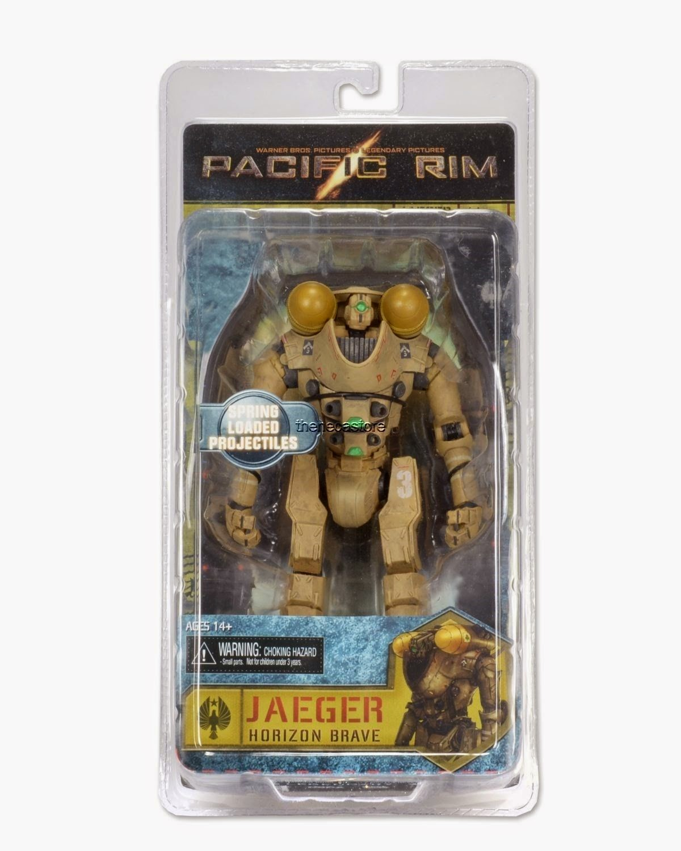 [NECA][Tópico Oficial] Pacific Rim: Jaegers Series 6 - Página 6 111