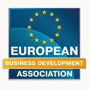http://businesseuro.jimdo.com/%D0%BF%D1%80%D0%BE-%D0%B5%D0%B0%D1%80%D0%B1/