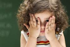 Para os que tem dúvidas em relação à medicalização de psicotrópicos em crianças