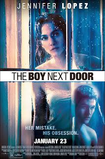 Watch The Boy Next Door (2015) movie free online