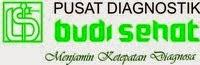 infolokersoloraya.blogspot.com Terbaru April 2014 di PT. Budi Sehat - Surakarta (Dokter, Analis Kesehatan & Perawat)