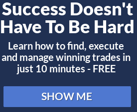 Market Club Options Trading Click for Free info