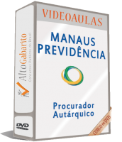 Manaus Previdência