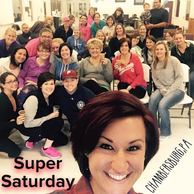 Deidra Penrose, Elite Beachbody coach, super saturday beachbody, successful beachbody coach PA, Beachbody coaching, beachbody coach training, health and fitness coach, online fitness coach, fitness journey, fitness motivation tips,  CIZE workout, fitness accountability, fitness journey, weight loss journey, clean eating, work from home mom, healthy mom and nurse, new mom fitness, figure competitor