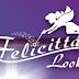 Lançamentos Felicittá Looks
