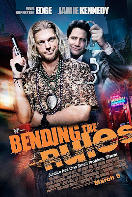 Watch Bending the Rules 2012 Hollywood Movie Online | Bending the Rules 2012 Hollywood Movie Poster