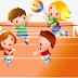 A importância do voleibol enquanto conteúdo das aulas de Educação Física do 6º ao 9º ano