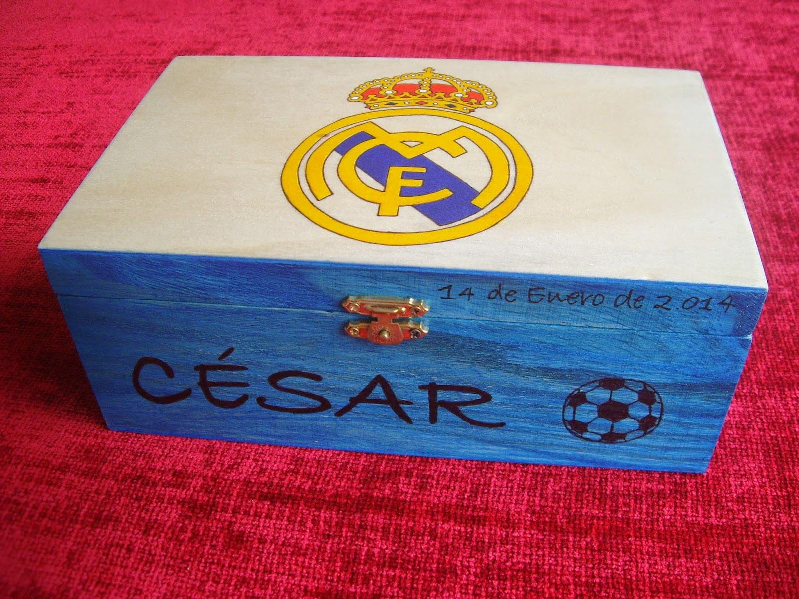 Decol o artesan a caja real madrid - Caja de arquitectos madrid ...