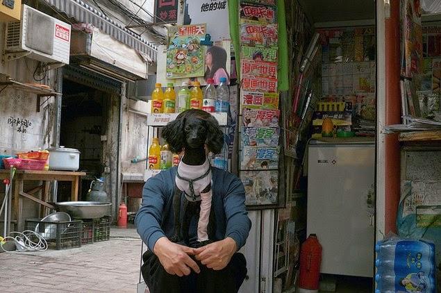 self taught street photographer tao liu china-8
