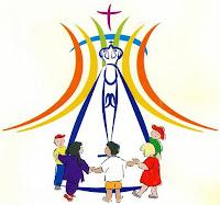 Prece Missionária - Nossa Senhora Aparecida - 12/10/2011