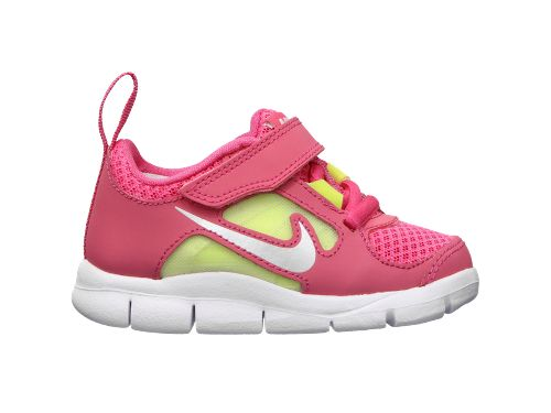 Simple Pleasures Cute Girl Shoes Nike