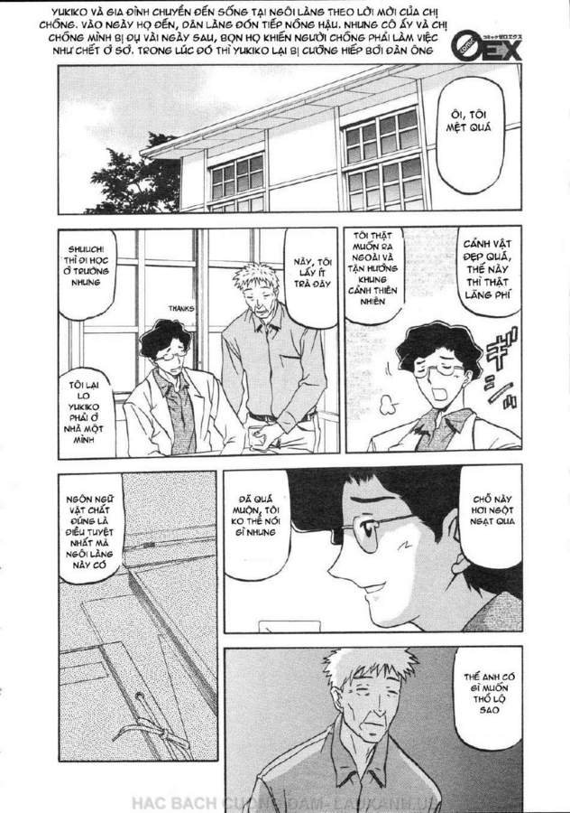 Hình ảnh hentailxers.blogspot.com0084 in Manga H Sayuki no Sato