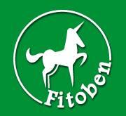 FITOBEN