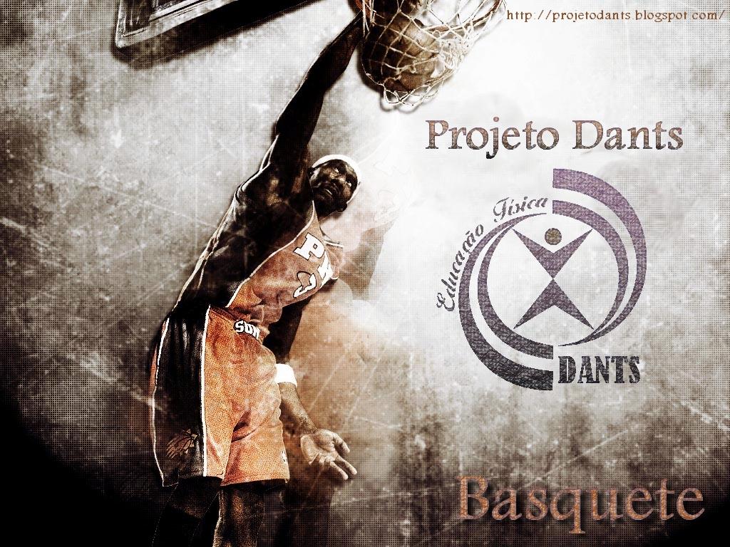 http://2.bp.blogspot.com/-8oaIssUVDjM/TcXwM7qDZ1I/AAAAAAAAAO0/L0rhREiPbUg/s1600/basquete.jpg