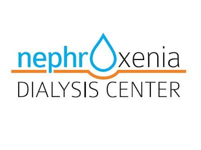 Nephroxenia dialysis center - Επισκεφθείτε το site και ενημερωθείτε για τις παρεχόμενες υπηρεσίες!