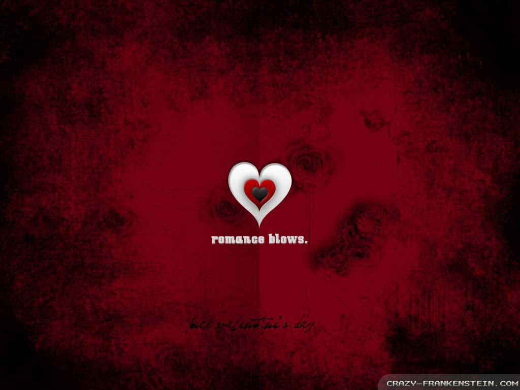 http://2.bp.blogspot.com/-8odKZRO4OC8/TzWQewHAgOI/AAAAAAAABMc/z-PtCUF8H4A/s1600/romance%20valentine.jpg