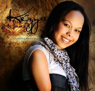 Kezya Nunes