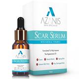 Azanis Scar Serum