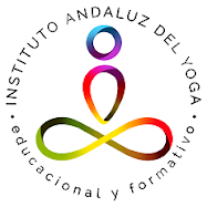 Instituto Andaluz del Yoga