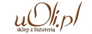 uOli.pl
