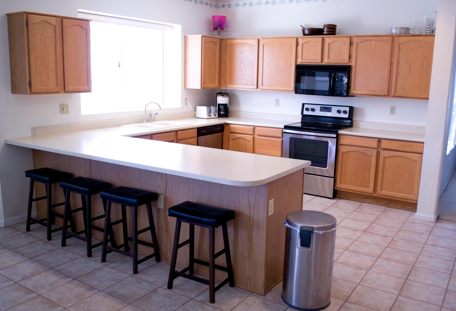 price pricing best cost uncategorized files square countertop the trend for granite quartz countertops per white and bathroom styles image foot