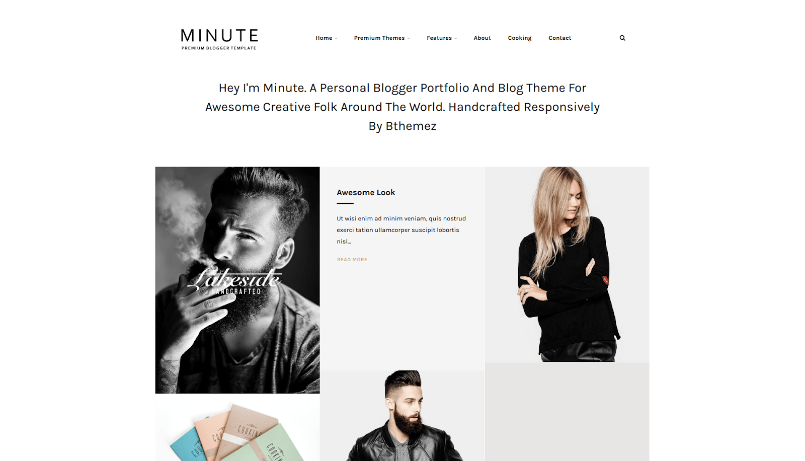 Minute Free Blogger Template 2015 - Msn4Free - Free Blogger Templates 2015