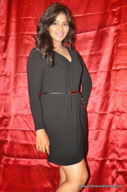 actress anjali photos