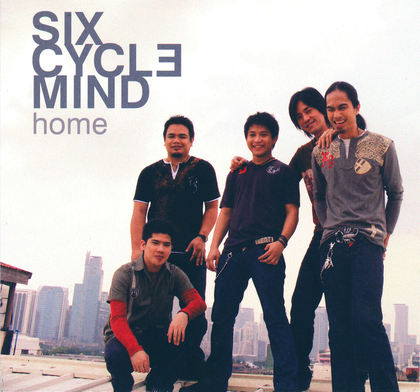 6 cycle mind - magsasaya lyrics | azlyrics.biz