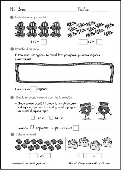 http://www.primerodecarlos.com/SEGUNDO_PRIMARIA/mayo/Unidad5-3/fichas/mates/mates12.pdf