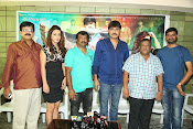 dee ante dee press meet-thumbnail-2