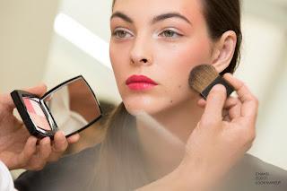 Makeup • Novità • News