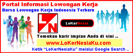 http://www.lokernesiaku.com/